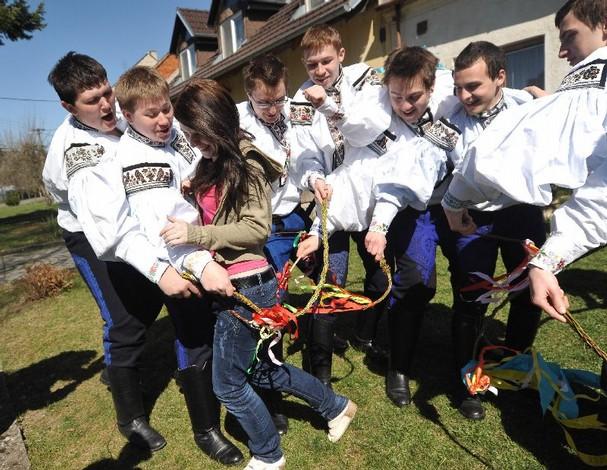Czech-Republic-whipping