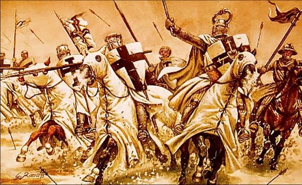 crusades-catholic