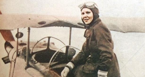 gokcen-pilots