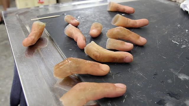yakuza-fingers