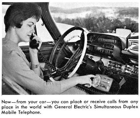 electronics-64