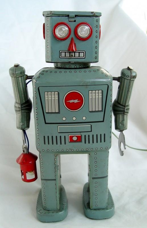 robot-words