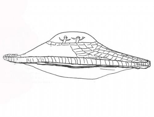 buff-ufo