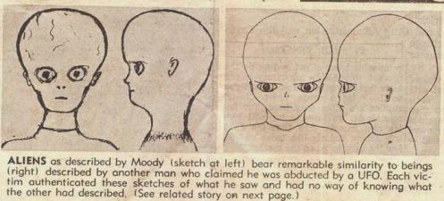 moody-ufo