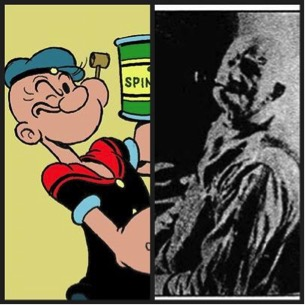 popeye-cartoons