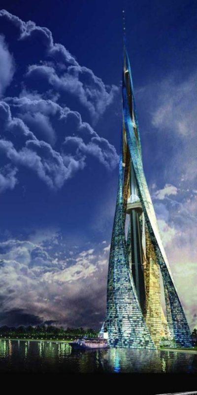 dubai-city-tower-cities