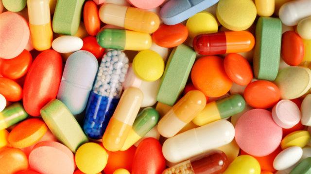 placebo9