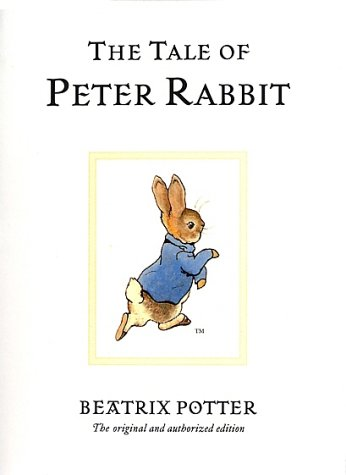 peterrabbit-books