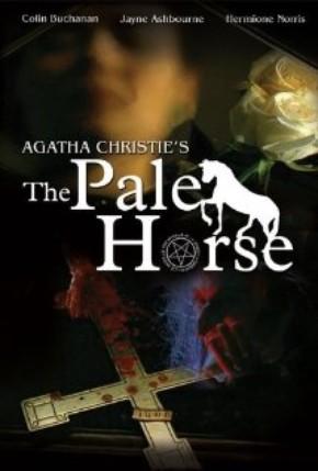 pale-horse-christie