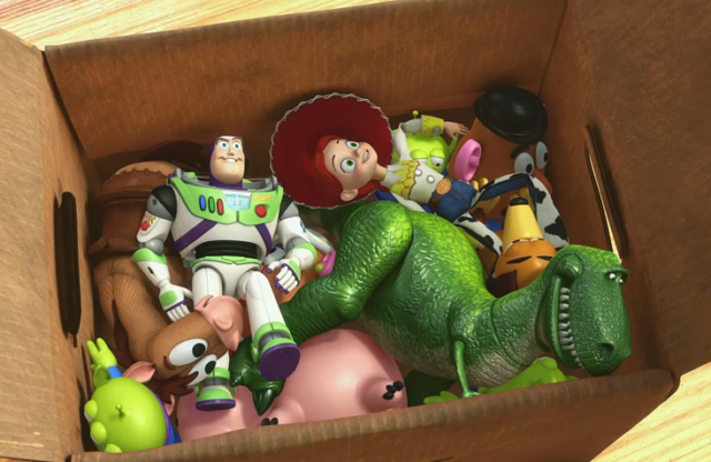toystory7