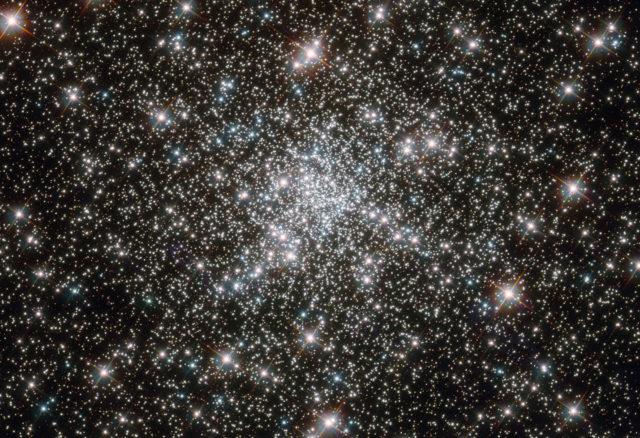stars-space