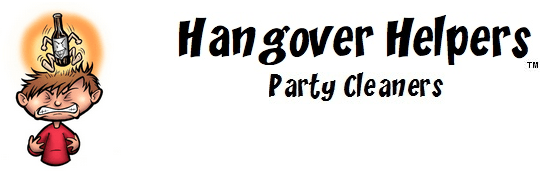 hangoverhelper-jobs