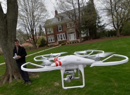 housing-drones