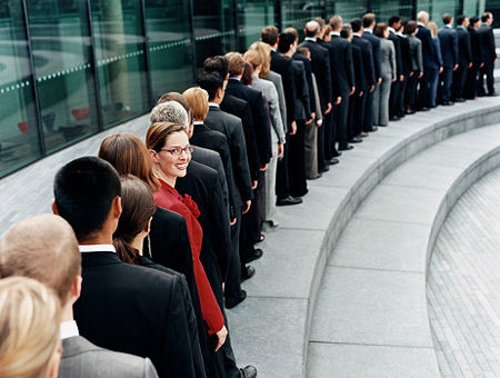 queuer-jobs