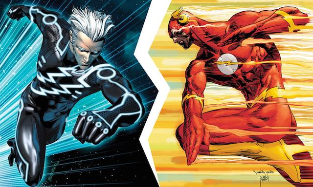 Quicksilver-vs-Flash