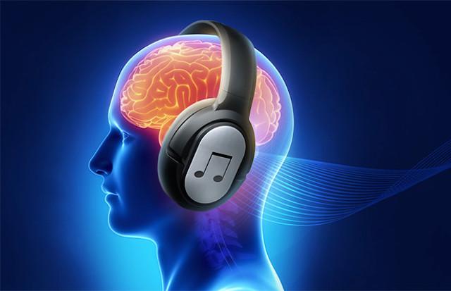 musicmind