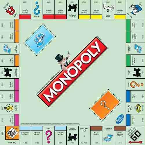 monopoly-women