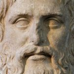 10 Great Minds From Throughout History