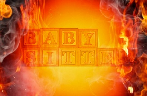 Ten Crazy and Shocking Stories Of Babysitters From Hell