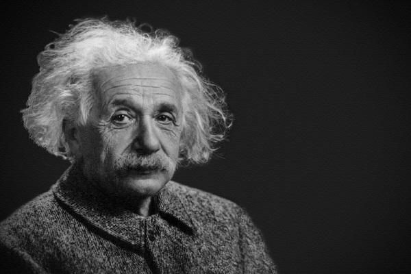 Albert Einstein Invented The Solar Panel