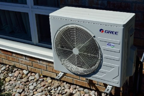 Ten Ways to Increase Your Air Conditioners Efficiency Over Time