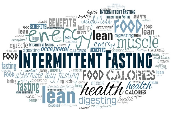 Ten Well Known Celebrities Who Practice Intermittent Fasting