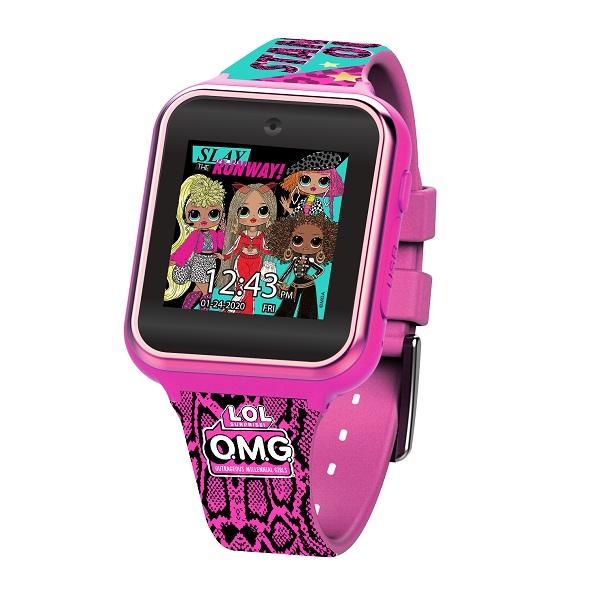 L.O.L Surprise! Smartwatch Band