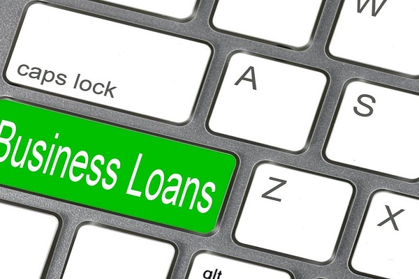 Ten Things to Seriously Consider Before Getting a Small Business Loans