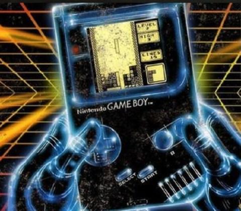 Ten Amazing Nintendo Gameboy Gift Ideas for the Retro Gamer in You