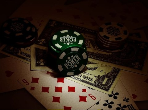 Ten of the Very Best Books On Gambling Addiction And Recovery