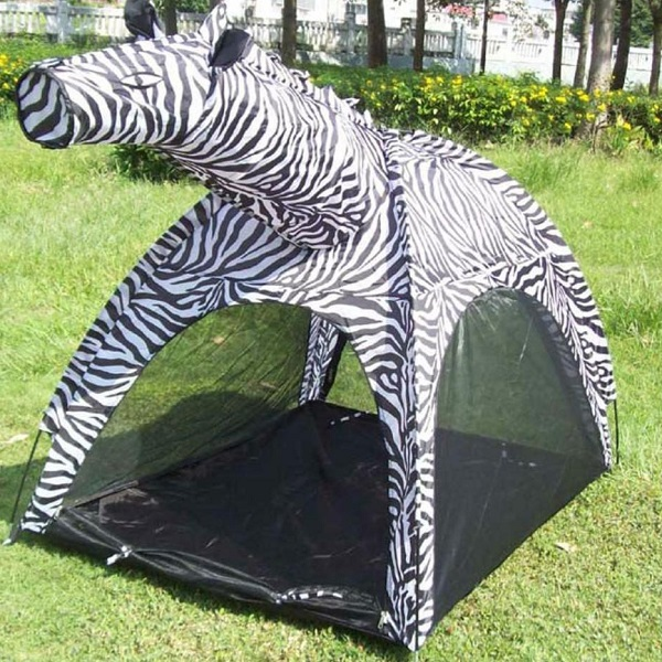 Top 10 Things To Consider When Buying A Play Tent For Your Children