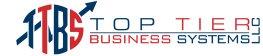Top Tier Business Systems LLC (TTBS)
