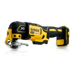 Toptopdeal-DeWalt-DCS355N-18V-Li-Ion-Cordless-Brushless-Oscillating-Multi-Tool-Body-Only