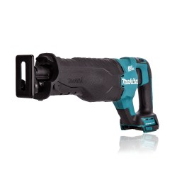 Toptopdeal MAKITA DJR360ZK TWIN 18V LXT BRUSHLESS RECIPROCATING SAW BODY ONLY-1