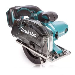 Toptopdeal-Makita-DCS552Z-18V-LXT-Li-Ion-136mm-Cordless-Metal-Cut-Saw-Body-Only