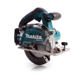 Toptopdeal-Makita-DCS553Z-18V-LXT-Li-Ion-Cordless-Brushless-150mm-Metal-Cutting-Saw-Body-Only