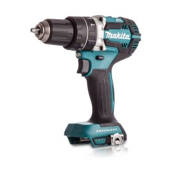 Toptopdeal-Makita-DHP484Z-18V-LXT-Cordless-Brushless-Combi-Hammer-Drill-Driver-Body-Only