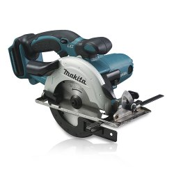 Toptopdeal-Makita-DSS501Z-136mm-18V-LXT-Li-Ion-Cordless-136mm-Circular-Saw-Body-Only