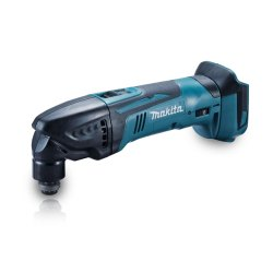 Toptopdeal-Makita-DTM50Z-18v-Lxt-Cordless-Multi-Cutter-Body-Only