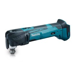 Toptopdeal-Makita-DTM51Z-18v-Lxt-Cordless-Multi-Cutter-Body-Only