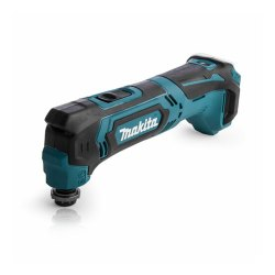 Toptopdeal-Makita-TM30DZ-10-8V-CXT-Li-Ion-Cordless-Multi-Tool-Body-Only