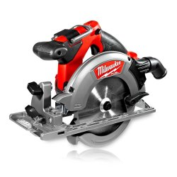 Toptopdeal-Milwaukee-M18CCS55-0-18V-M18-Fuel-165mm-Circular-Saw-Body-Only