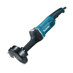 Toptopdeal-uk Makita GS6000 150mm Straight Grinder