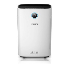 Philips Series 3000i 2-in-1 Purifier and Humidifier