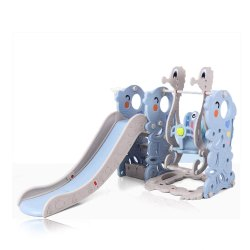 Toptopdeal-AIBAB-Children's-Toy-Multi-function-Slide-Child-Baby-Swing-Garden-Playground-Indoor-Outdoor-Play-Equipment-Gym-Made-Of-Plastic