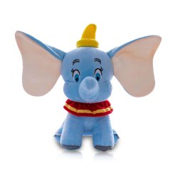 Toptopdeal-Disney-Store-Dumbo-Flying-Medium-Soft-Toy