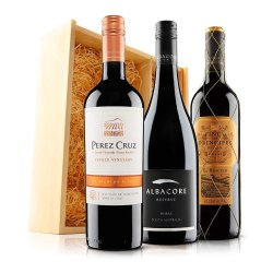 Toptopdeal-Blockbusting-Red-Wine-Trio-in-Wooden-Gift-Box---3-Bottles-(75cl)---Virgin-Wines