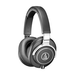 Toptopdeal-Audio-Technica-ATH-M70X-Studio-Monitor-Headphones-AUD-ATHM70X