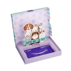Toptopdeal-Gift-Card-in-a-Pop-Up-Box-(From-All-of-Us)
