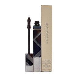 Toptopdeal-Burberry-Cat-Lashes-Mascara-02-Chestnut-Brown,-0.05-kg